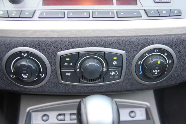 2003 BMW Z4 3.0i Santa Clarita, CA 19
