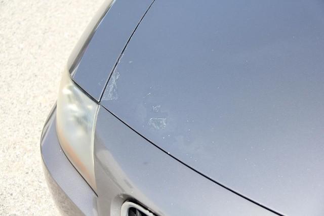 2003 BMW Z4 3.0i Santa Clarita, CA 22