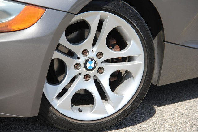 2003 BMW Z4 3.0i Santa Clarita, CA 23