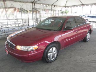 2003 Buick Century Custom Gardena, California