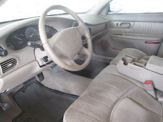 2003 Buick Century Custom Gardena, California 4