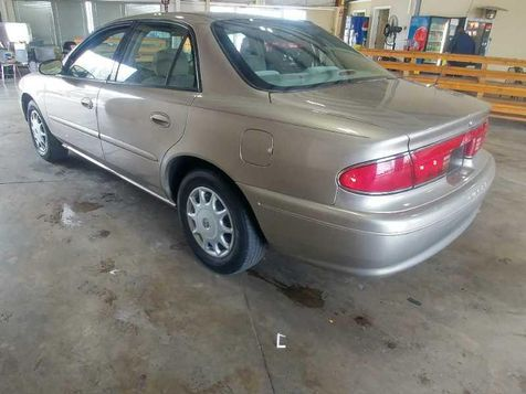 2003 Buick Century Custom | JOPPA, MD | Auto Auction of Baltimore  in JOPPA, MD