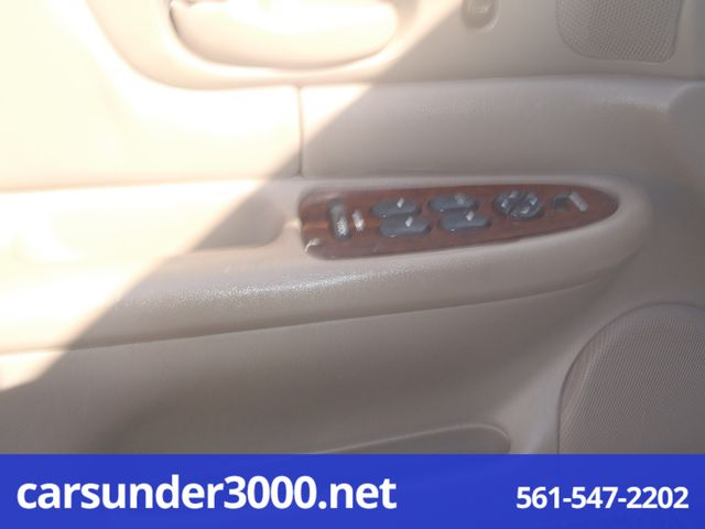 2003 Buick Century Custom Lake Worth , Florida 6