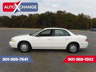 2003 Buick Century Custom in Memphis, TN 38115
