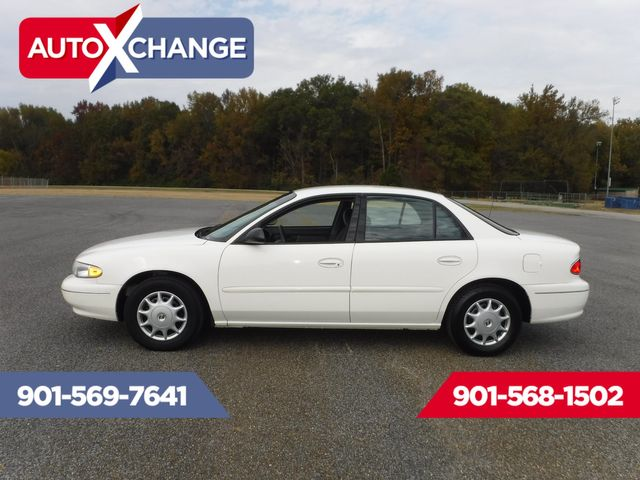 2003 Buick Century Custom in Memphis, TN 38115