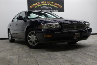 2003 Buick LeSabre Limited in Cleveland , OH 44111