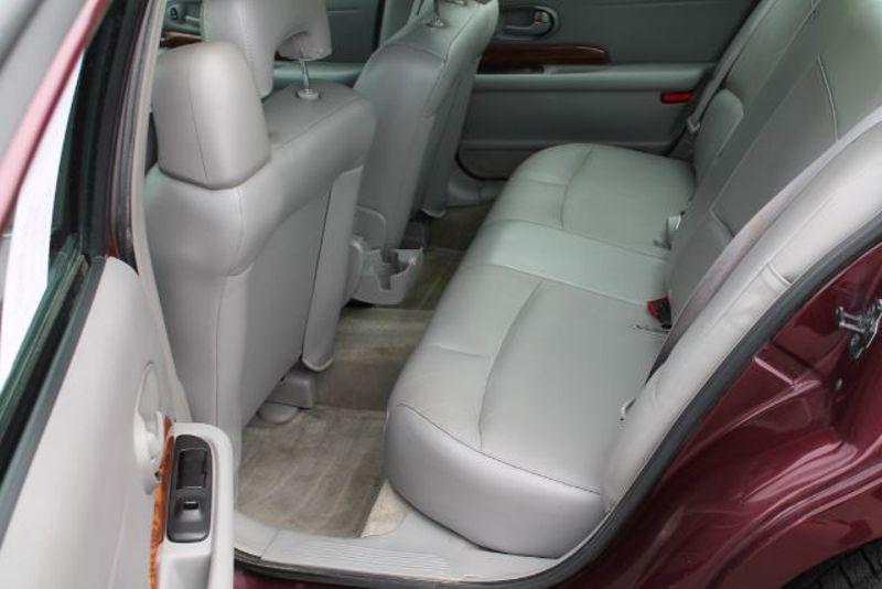 2003 Buick LeSabre Custom  city MT  Bleskin Motor Company   in Great Falls, MT