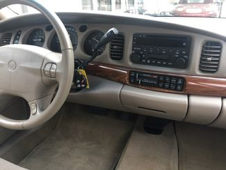 2003 Buick LeSabre Custom Imports and More Inc  in Lenoir City, TN