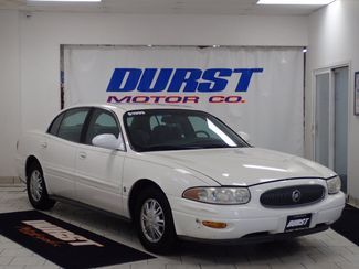 Used Cars Lincoln Durst Motor Company Lincoln Car Dealership