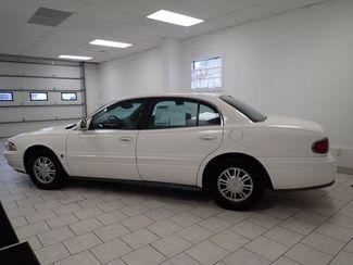 2003 Buick LeSabre Limited Lincoln, Nebraska 1
