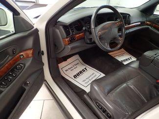 2003 Buick LeSabre Limited Lincoln, Nebraska 4
