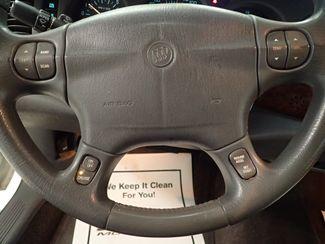 2003 Buick LeSabre Limited Lincoln, Nebraska 8