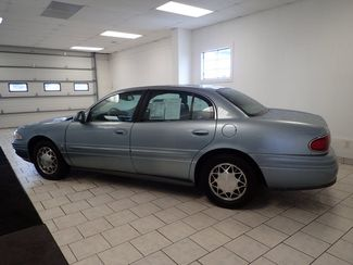 2003 Buick LeSabre Limited Lincoln, Nebraska 1