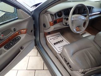 2003 Buick LeSabre Limited Lincoln, Nebraska 4