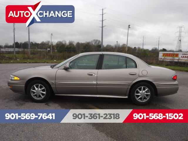 2003 Buick LeSabre Limited in Memphis, TN 38115