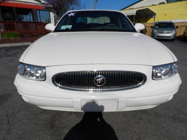 2003 Buick LeSabre Custom in Nashville, Tennessee 37211