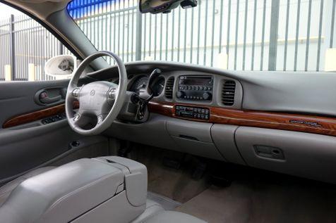 2003 Buick LeSabre Custom   Plano, TX   Carrick's Autos in Plano, TX