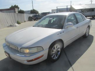 2003 Buick Park Avenue Ultra Gardena, California