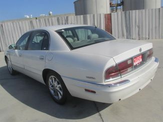 2003 Buick Park Avenue Ultra Gardena, California 1