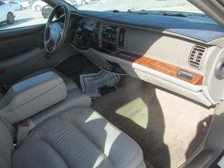 2003 Buick Park Avenue Ultra Gardena, California 7