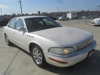 2003 Buick Park Avenue Ultra Gardena, California 3