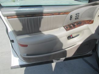 2003 Buick Park Avenue Ultra Gardena, California 8