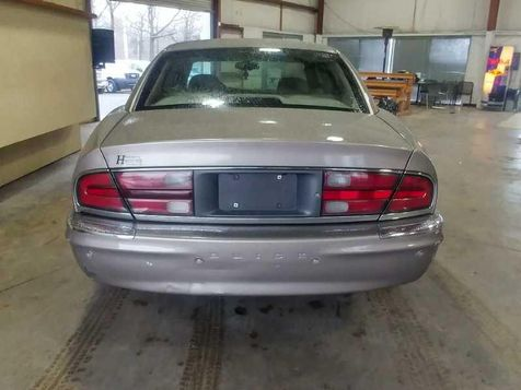2003 Buick Park Avenue  | JOPPA, MD | Auto Auction of Baltimore  in JOPPA, MD