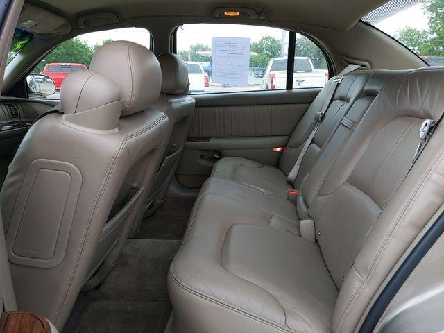 2003 Buick Park Avenue in Pleasanton, TX 78064