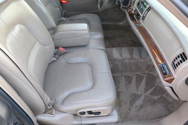 2003 Buick Park Avenue Santa Clarita, CA 14
