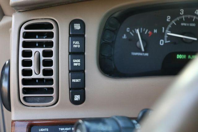 2003 Buick Park Avenue Santa Clarita, CA 20