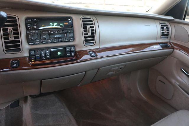 2003 Buick Park Avenue Santa Clarita, CA 19