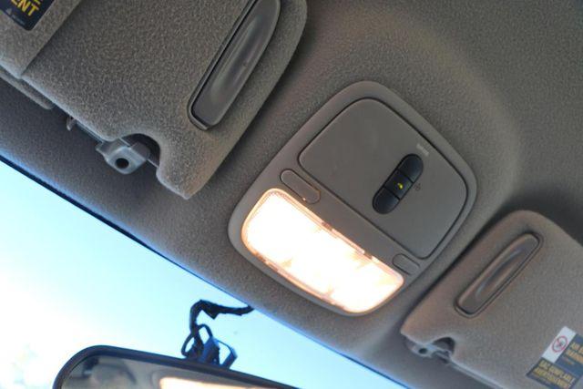 2003 Buick Park Avenue Santa Clarita, CA 26
