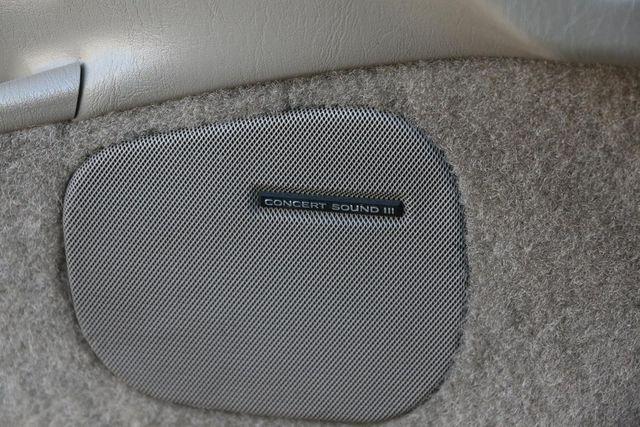 2003 Buick Park Avenue Santa Clarita, CA 27