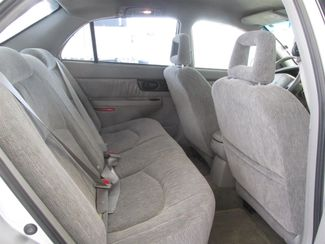 2003 Buick Regal LS Gardena, California 11