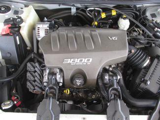 2003 Buick Regal LS Gardena, California 14