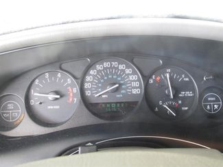 2003 Buick Regal LS Gardena, California 5