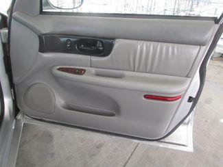 2003 Buick Regal LS Gardena, California 12