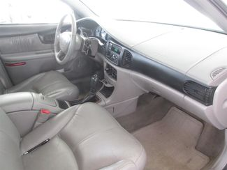 2003 Buick Regal LS Gardena, California 8