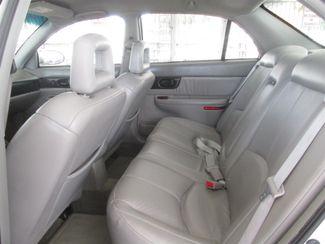 2003 Buick Regal LS Gardena, California 10
