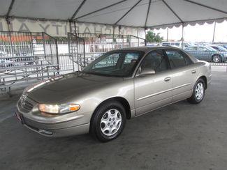 2003 Buick Regal LS Gardena, California