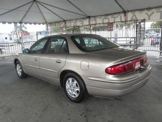 2003 Buick Regal LS Gardena, California 1