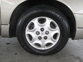 2003 Buick Regal LS Gardena, California 13