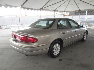 2003 Buick Regal LS Gardena, California 2