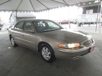 2003 Buick Regal LS Gardena, California 3