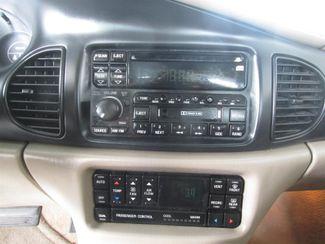 2003 Buick Regal LS Gardena, California 6