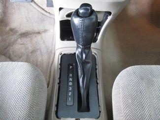 2003 Buick Regal LS Gardena, California 7