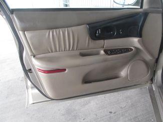 2003 Buick Regal LS Gardena, California 9