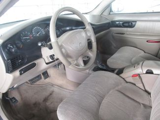 2003 Buick Regal LS Gardena, California 4
