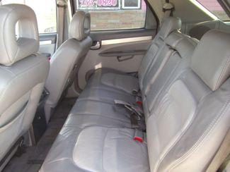 2003 Buick Rendezvous CXL  city NE  JS Auto Sales  in Fremont, NE