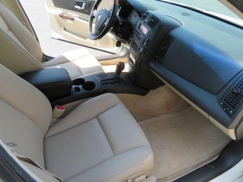 2003 Cadillac CTS  | Abilene, Texas | Freedom Motors  in Abilene, Texas